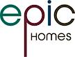 Epic Homes's Company logo
