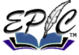 Epic Literary Council's Company logo