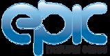 Epic Natural's Company logo