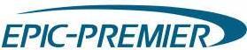 Epic-Premier's Company logo