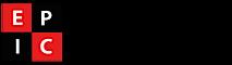 Epic Problem Gambling Consultancy's Company logo
