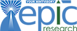 Epic Research's Company logo