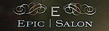 Epicsalon's Company logo