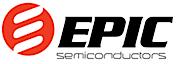 Epic Semiconductors's Company logo