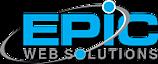 Epic Web Solutions's Company logo