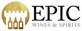 Epic Wines And Spirits's Company logo