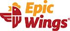Epic Wings-N-Things's Company logo