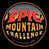 Epicmountainchallenge's Company logo