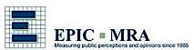 Epicmra's Company logo