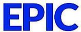 Elements Ins's Company logo