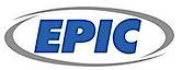 Epicgroupllc's Company logo