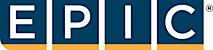 EPIC's Company logo