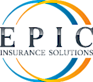 Epic Insurance Solutions's Company logo