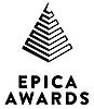 Epica Awards's Company logo