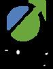 Epica Cultural's Company logo