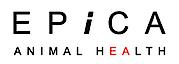 Epica International, Inc.'s Company logo