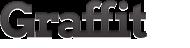 Epicenter Comics's Company logo
