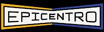 Festivalepicentro's Company logo