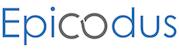 Epicodus's Company logo