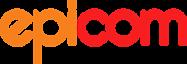 Epicom's Company logo