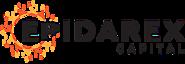 Epidarex's Company logo