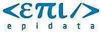 Epidata's Company logo
