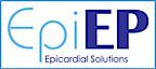 EpiEP's Company logo