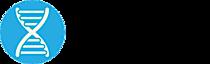 EpigenWeb's Company logo