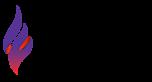 Epilepsy Foundation Of Chicago's Company logo