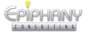Epiphanyconsulting's Company logo