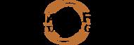 Epiphany Farms Enterprise's Company logo
