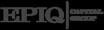 EPIQ Capital Group's Company logo