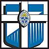 Episcopal High School Of Bellaire's Company logo