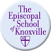 Episcopal School Of Knoxville's Company logo