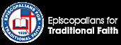 Episcopalians For Traditional Faith's Company logo