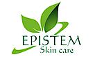 Epistemskinc's Company logo