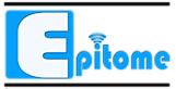 Epitome Solutions's Company logo