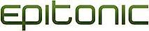 Epitonic's Company logo