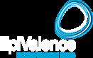 Epivalence's Company logo