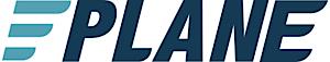 ePlane's Company logo