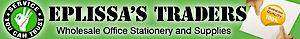 Eplissa's Traders's Company logo