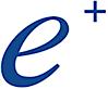 ePlus's Company logo