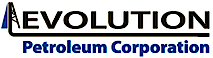 Evolution Petroleum's Company logo