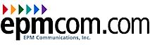 Epmcom's Company logo