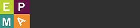 Epmahelp's Company logo