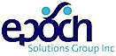 Epoch Solutions Group's Company logo