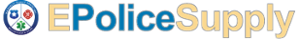Epolicesupply's Company logo