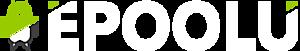 Epoolu Was's Company logo