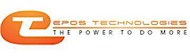 Epos Technologies's Company logo