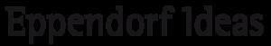 Eppendorf Ideas's Company logo